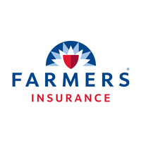 Farmers Insurance - Keith Powell Agency