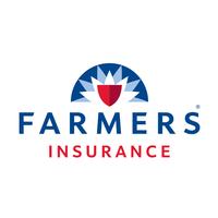 Farmers Insurance - Keith Powell Agency
