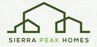Sierra Peak Homes