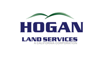 Hogan Land Services