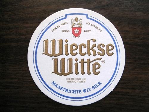 Gallery Image Beer-Coaster-Example.jpg