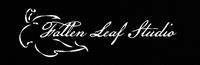 Fallen Leaf Studio