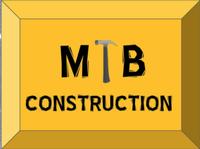 MTB Construction