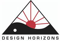 Design Horizons LLC