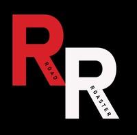 Road Roaster Coffee Company