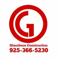 Glassburn Construction Inc.