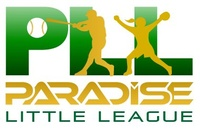 Paradise Little League
