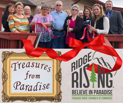 Gallery Image Treasures%20RibbonCutting.png