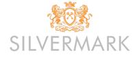 Silvermark Construction