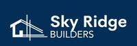Sky Ridge Builders