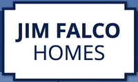 Jim Falco Homes