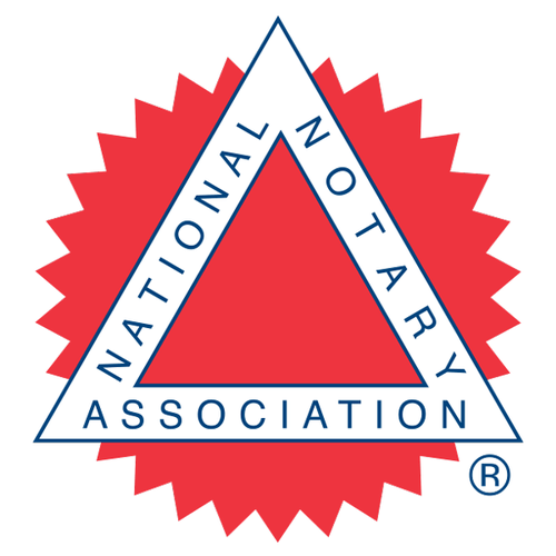 Gallery Image NationalNotaryAssoc.png
