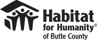 Habitat for Humanity of Butte County