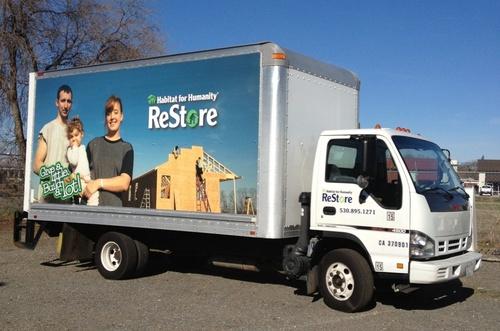 Gallery Image ReStore-truck-e1468066955426-1024x679.jpg