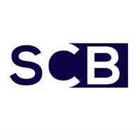 SCB Homes