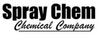 Spray Chem Chemical Co., Inc.