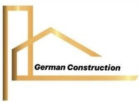 German Construction