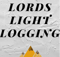 Lord's Light Logging and Tree Service