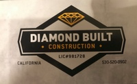 Diamond Built Construction