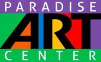 Paradise Art Center