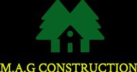 M.A.G Construction