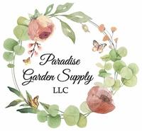 Paradise Garden Supply, LLC