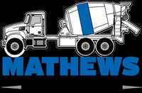 Mathews Readymix