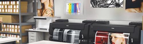 Gallery Image print_room.jpg