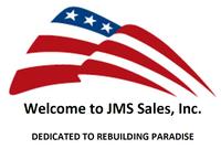 JMS Sales, Inc.