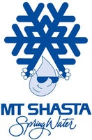 Mt Shasta Spring Water Company Inc