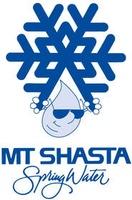 Mt Shasta Spring Water Company Inc