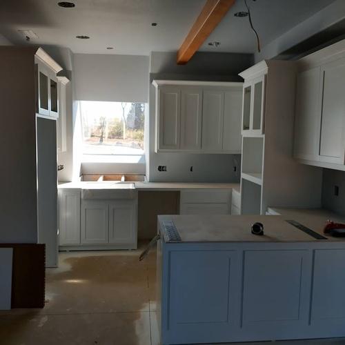 Gallery Image KitchenStarr.jpg