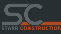 Starr Construction