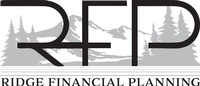 Ridge Financial Planning