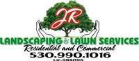 JR Landscaping & Lawn Services