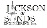 Jackson and Sands Engineering, Inc.