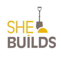 She Builds