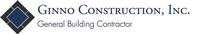 Ginno Construction, Inc.