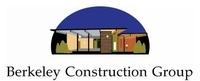 Berkeley Construction Group