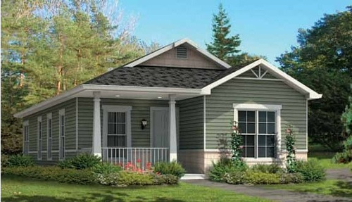 Gallery Image Manufactured-Home-20563a.jpg