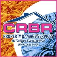 CRBR Property Damage Services - Restoration & Construction