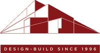 The Steel Builder