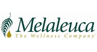 Melaleuca Independent Marketing Representative