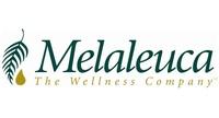 Melaleuca Independent Marketing Representative