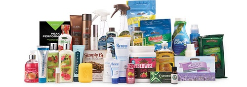 Gallery Image products.jpg