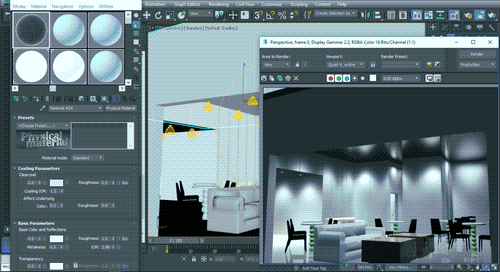 Gallery Image 3ds-max-reception1.png