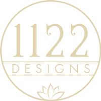 1122 DESIGNS