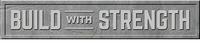 NRMCA - Build With Strength