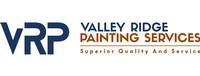 Valley Ridge Painting Services