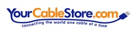 Your Cable Store Inc